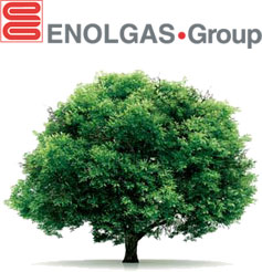 enolgas-group